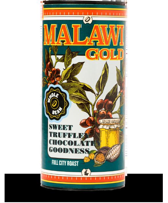 Malawi Gold PS Web 1